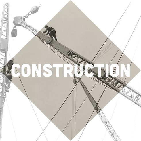 Contruction Drone Services. Contruction Aerial Cinematography and Aerial Photography.