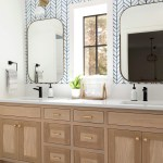 Drew Ave Project Kids Bathroom Bedrooms Reveal