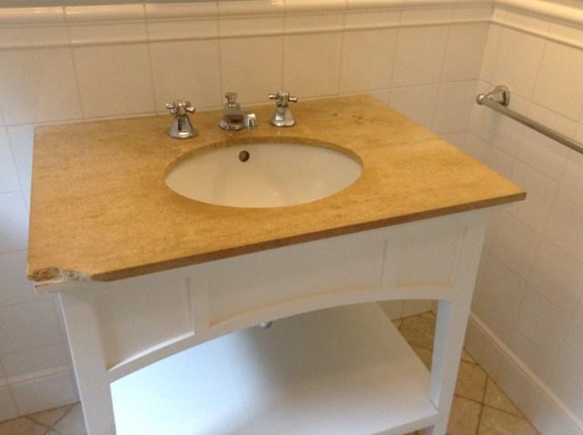 Corian 816 Sink mercial Bathroom Corian Sink Countertop