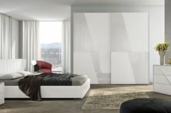 Appartamento con 3 camere da letto. Gargiulo Home Camere Da Letto Spar Napoli Camere Classiche
