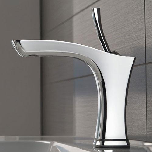 delta lavatory faucets lbg bath