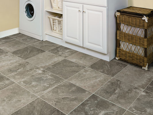 laundry room floor ideas the stores