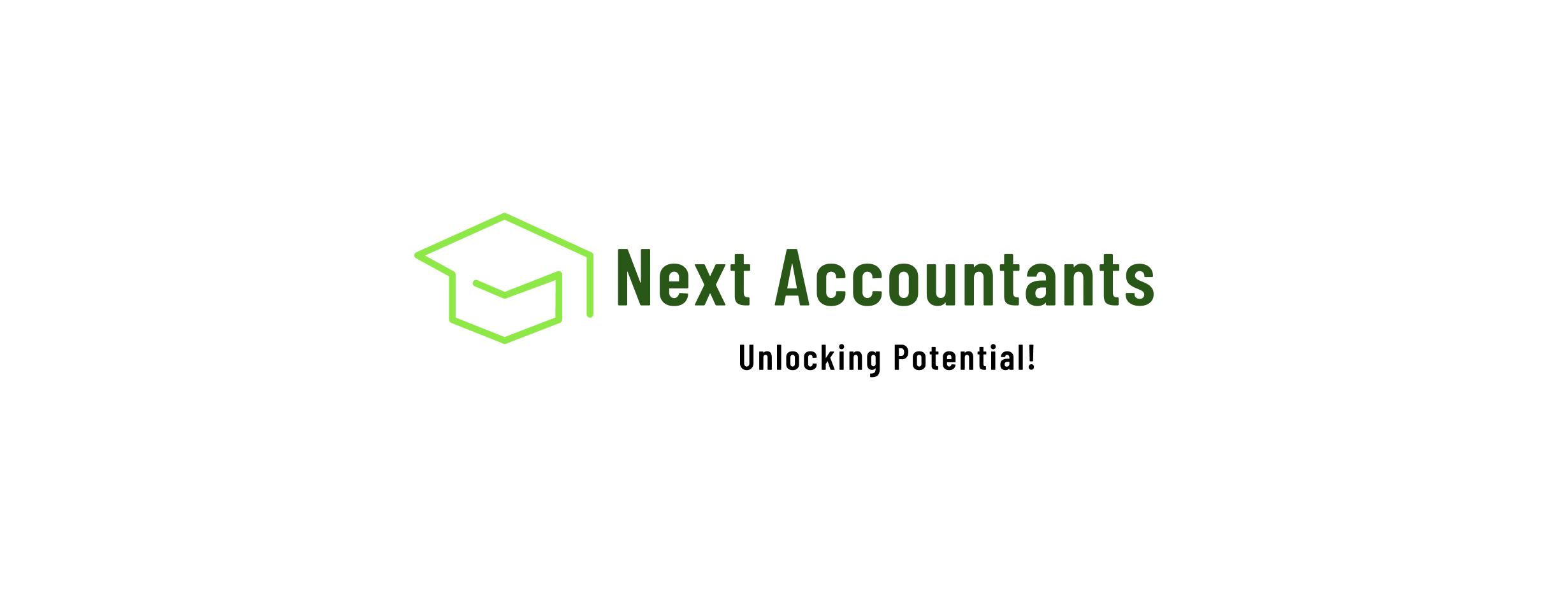Advanced Accounting Practical Courses And Work Placement