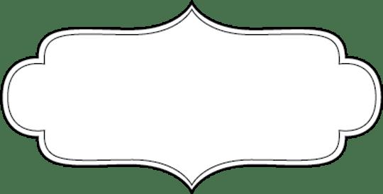 confection rideaux sur mesure et