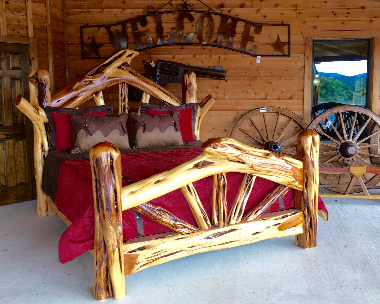 rustic furniture medina tx 78055