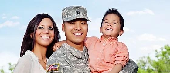 veterans health borrego health
