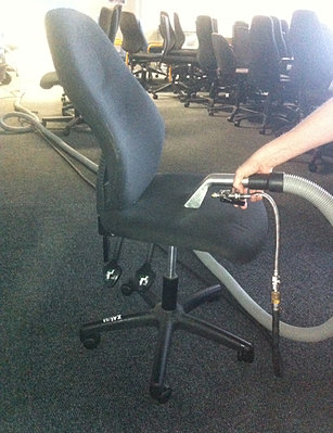 Cleaning Office Chairs Amp Carpets In Cape Town Call 021