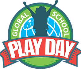 Image result for global school play day