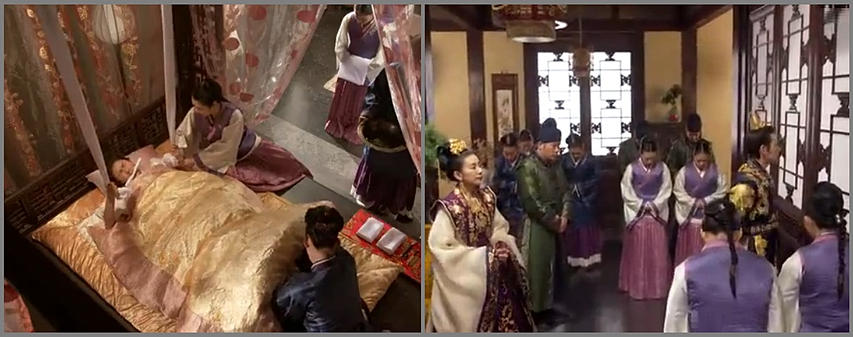 National Day Of Reconciliation ⁓ The Fastest Empress Ki Ep
