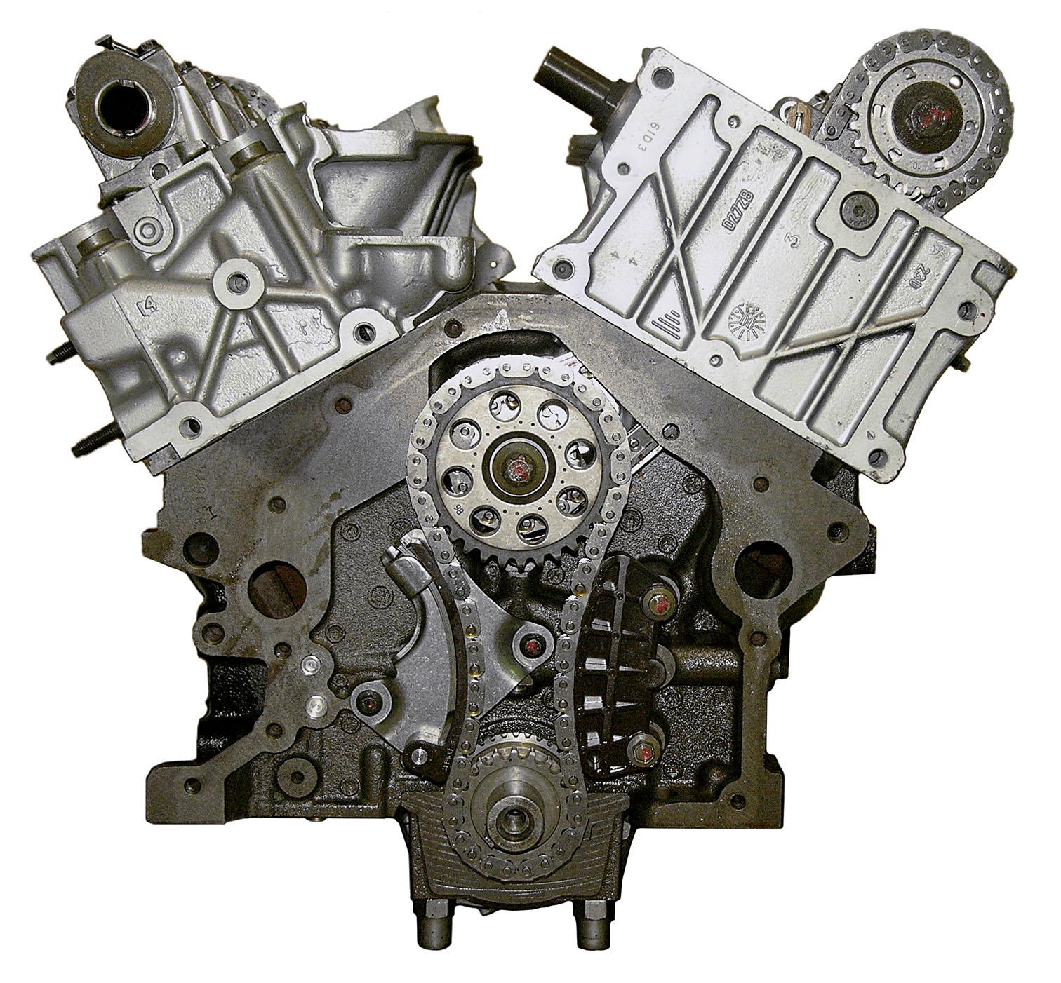 Ford 4 0 Sohc Engine View V6 Diagram 1998