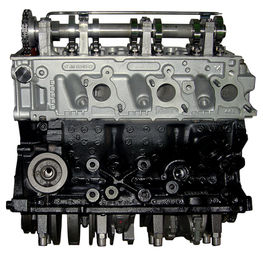 9701 Ford 40Liter OHV V6 Sport Trac Engine | NPD Engines Remanufactured and Used Engines