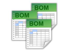 image_bommanage