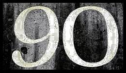 sfi 90 days