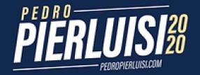 logo-prp-2020 sobre azul.png