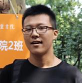 Xiaoxiang.PNG