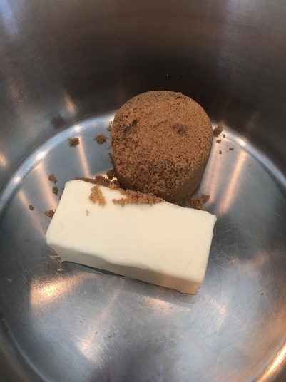 brown-sugar-caramel