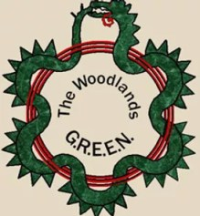 About Us | woodlands-green