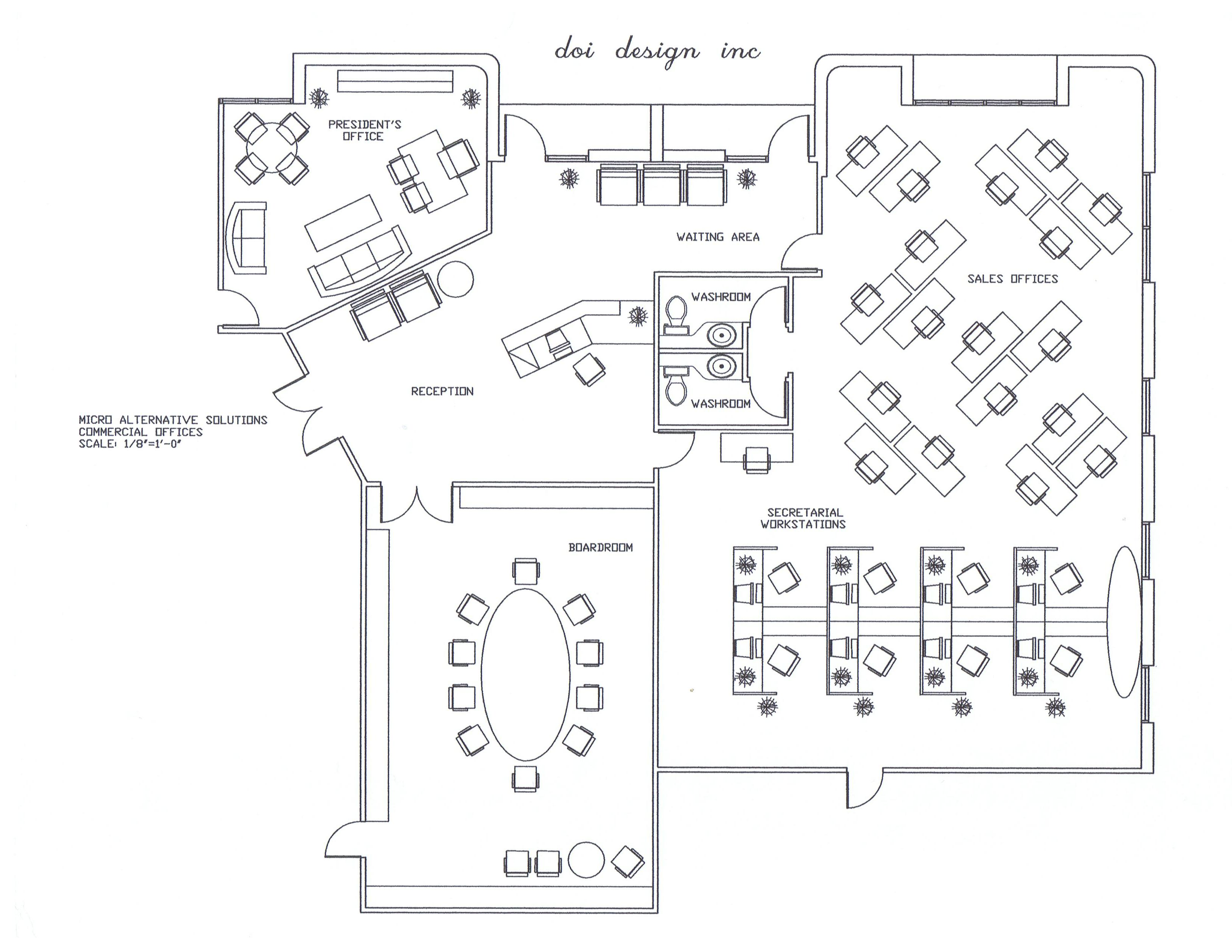 Commercial Grow Room Design | Wiring Diagram Database