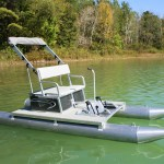 Paddle King America S Leader In Aluminum Paddle Boats Home