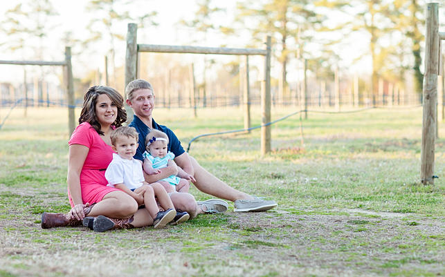 family portraits, brittney crowley, threes company photography