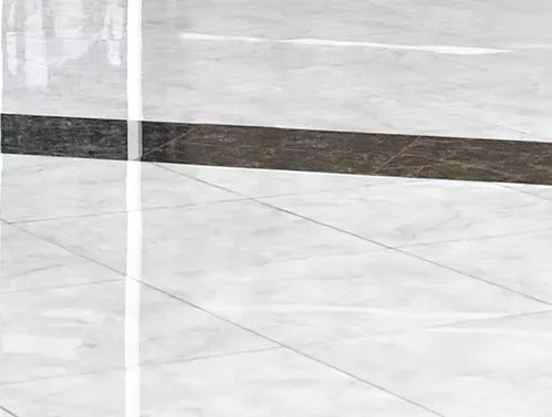 quality commercial floor cleaning