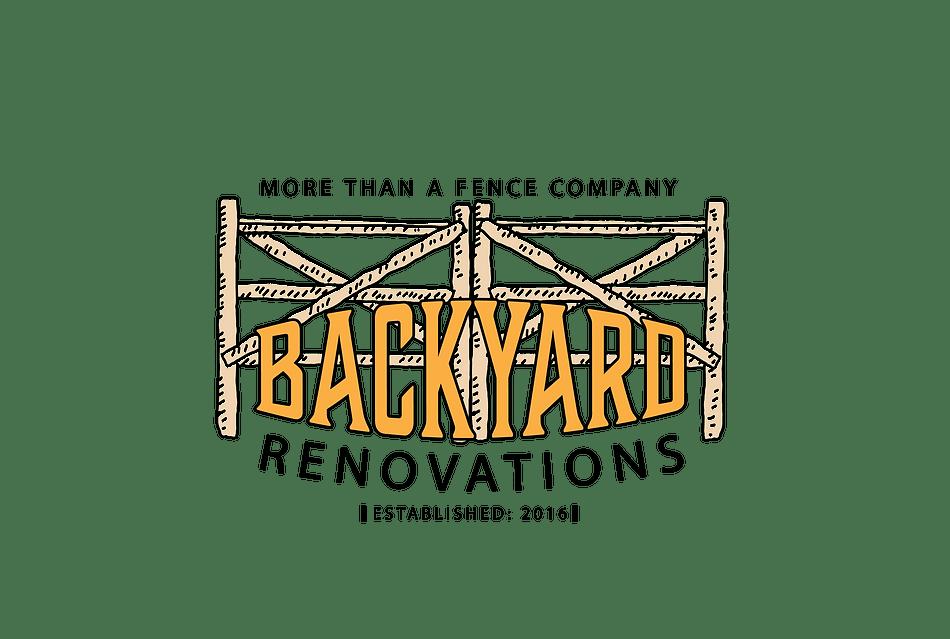 Backyard Renovations: More Than A Fence Company on Backyard Renovation Companies id=93985