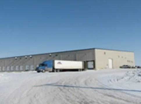 A Coat Facility Aic Inc