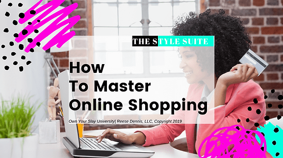 How to Master online Shopping Course.png