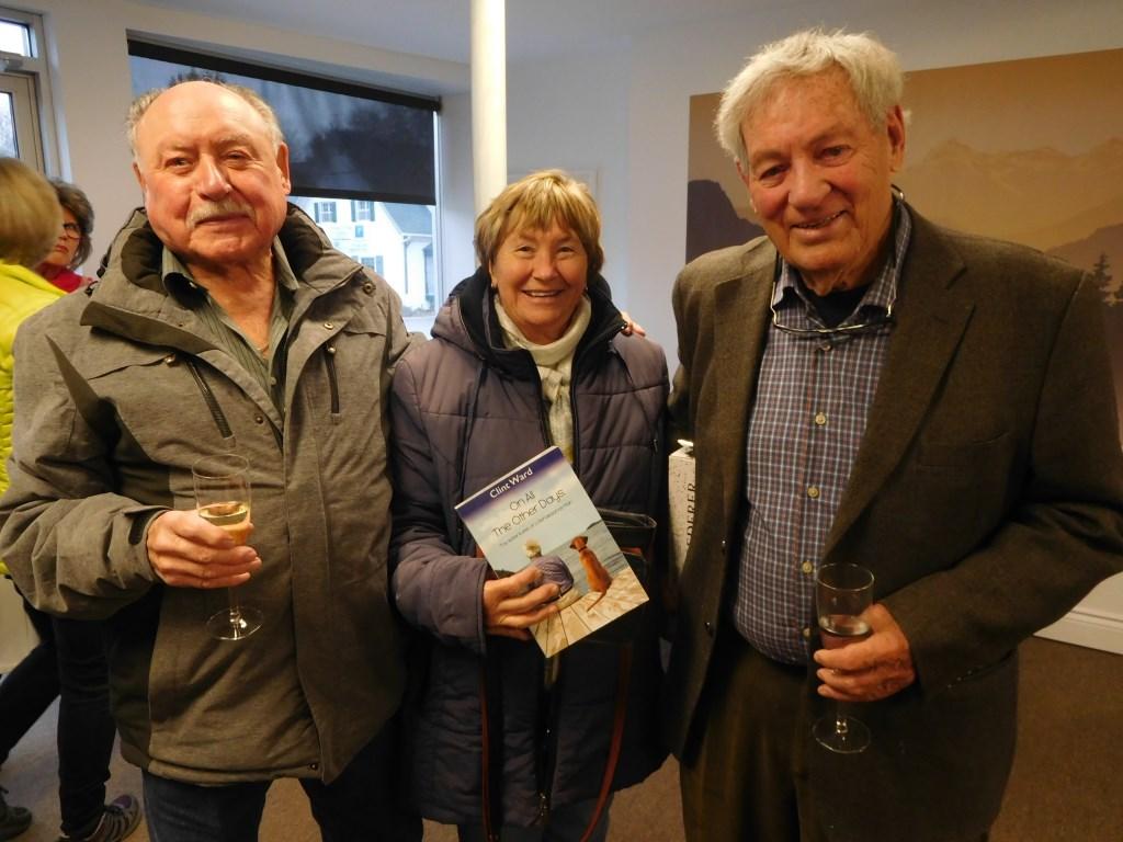 Gimli Glider Captain Bob Pearson Lands In Hudson For Book