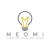 lighting mckenna1