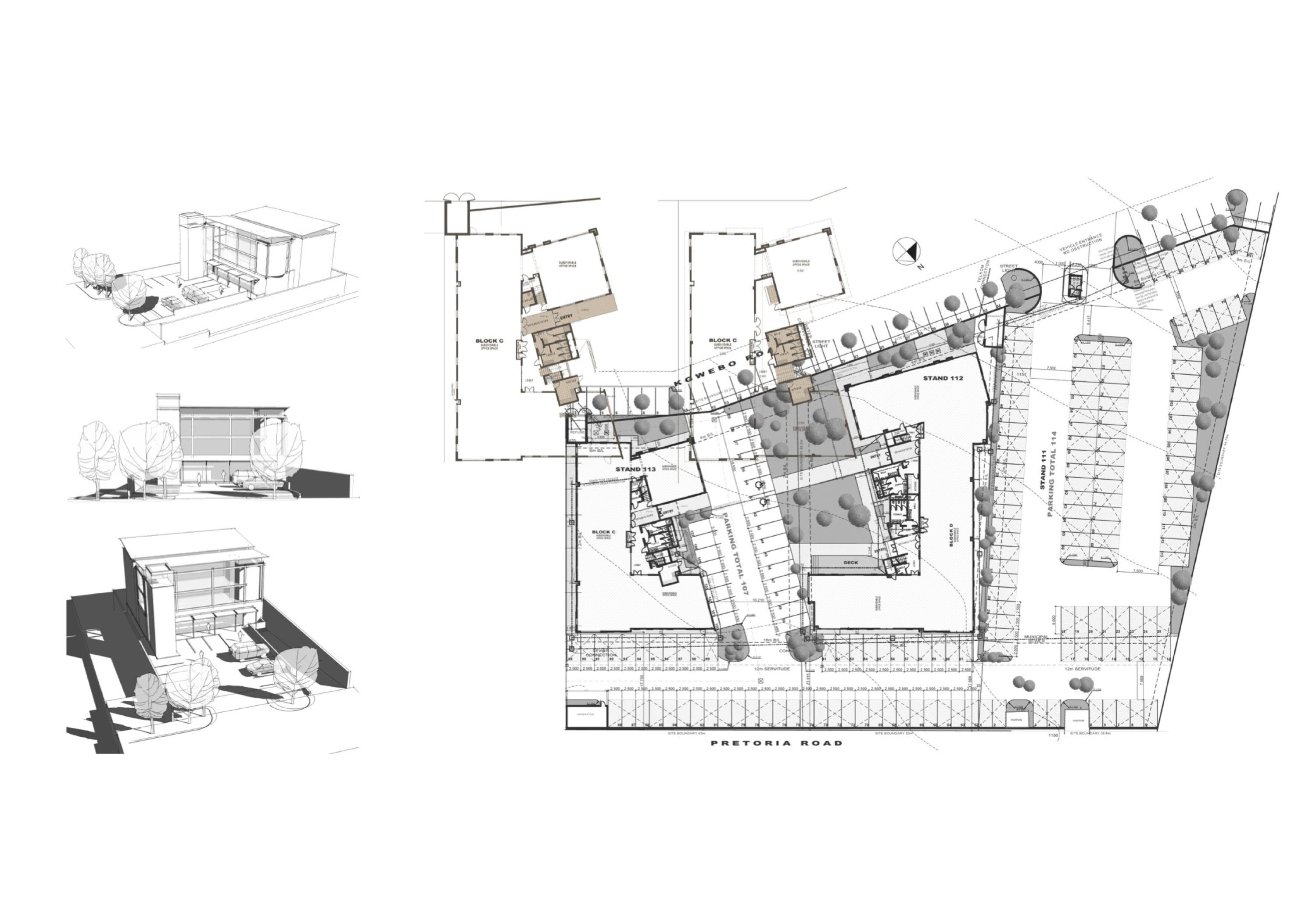 Architecture Amp Interior Design