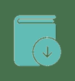 60 Libros sobre diseño gráfico totalmente gratis