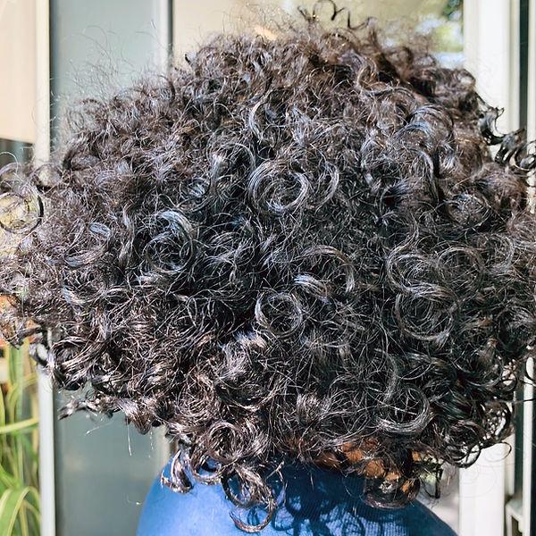 coiffure afro centre val de loire