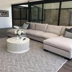 Comfy Corner Modular Lounges Known For Lounges Sydney