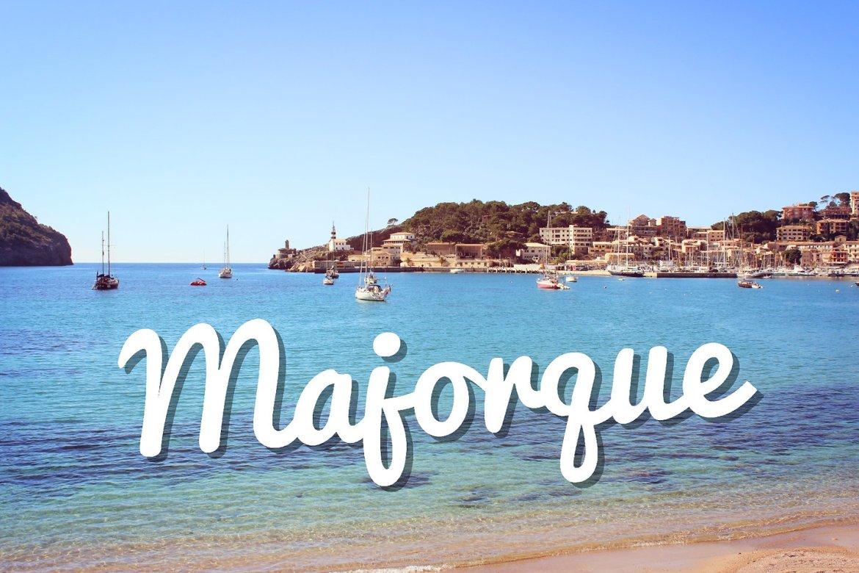 Majorque Espagne