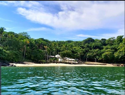playa del beso en guayabitos