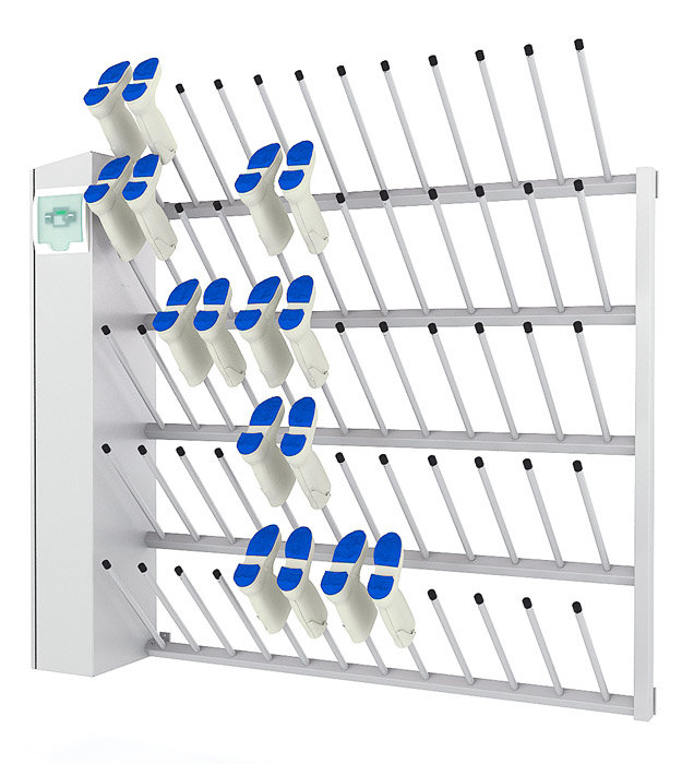abattoir equipment supplies