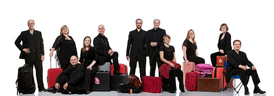 the tallis scholars early music vocal ensemble peter phillips