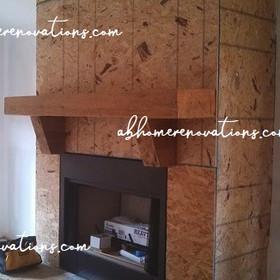 rock ab home renovations