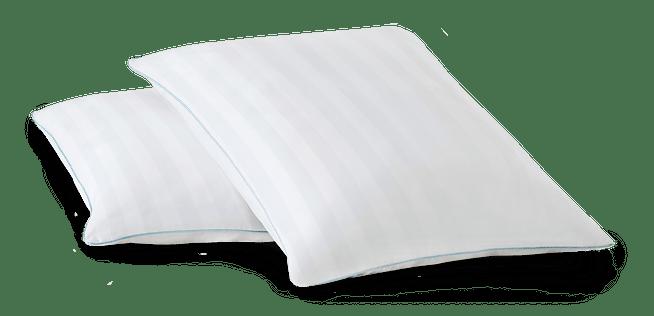 pillows dream serenity