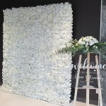 Flower Walls Backdrops Edge Website June