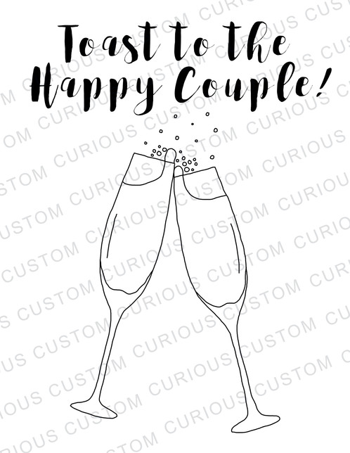 The Welcome Bag Coloring Book Package Is A Great Option For Couples Looking Unique Way To Remind Guests Of Wedding Activities And Information