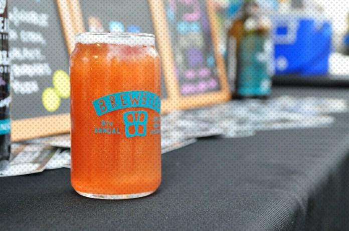 """Image result for Brewbies Beer Festival"""""""