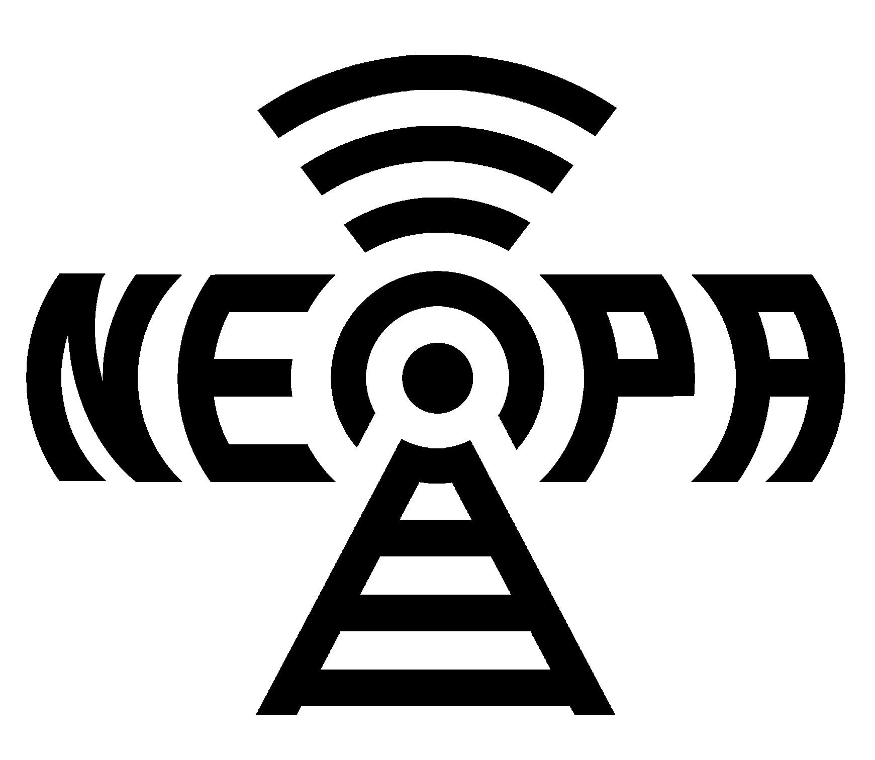 Neopa Community