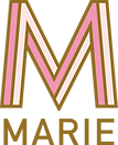 MARIE logo.png