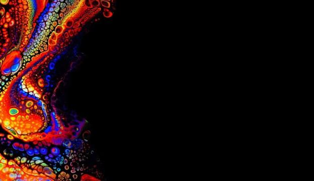 hdr10plus-background.jpg