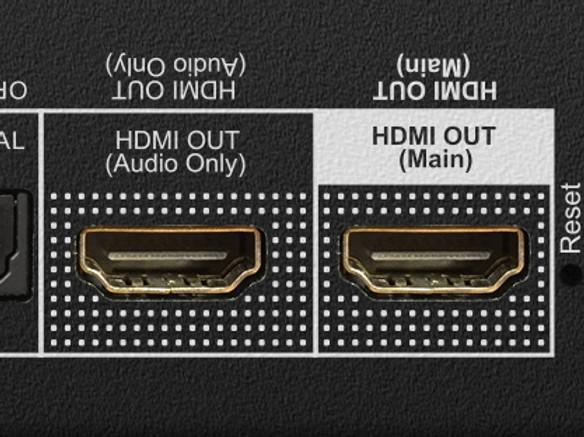 dual-hd.jpg