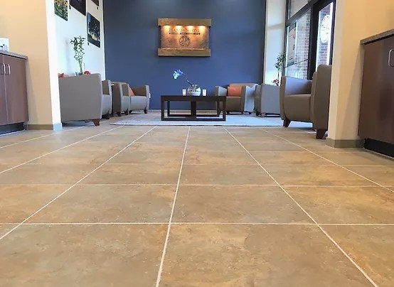 asheville tile flooring awesome