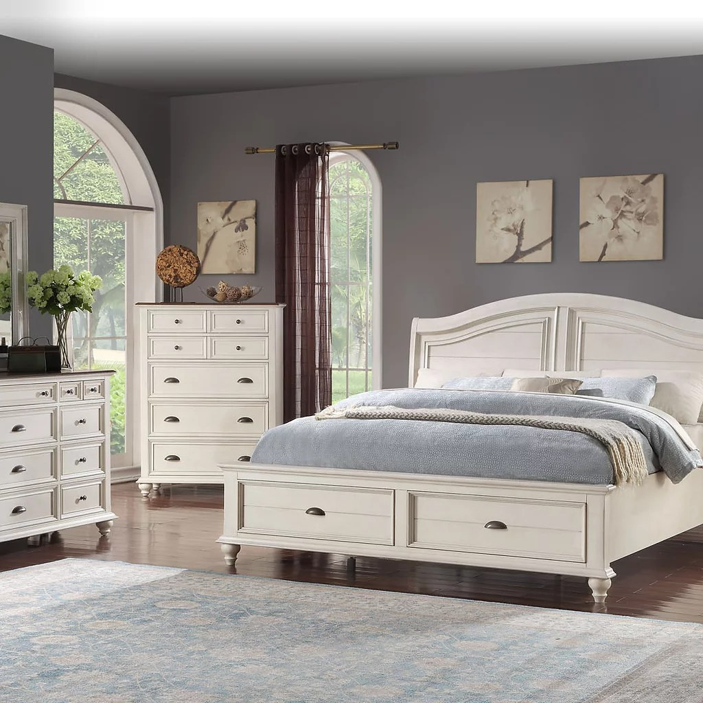 Home Holland House Furniture
