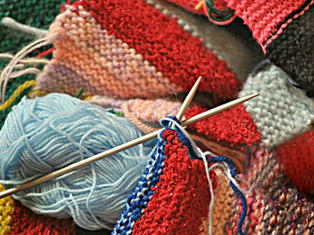Image result for sewing knitting and craft workshop